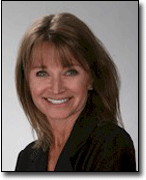 Lynn Rainey, Mortgage Consultant